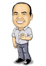 Caricatura_DiegoBueno01-final-pq