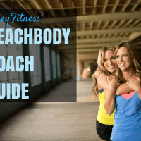 Beachbody Coach Guide - Everything You Need to Know About Coaching