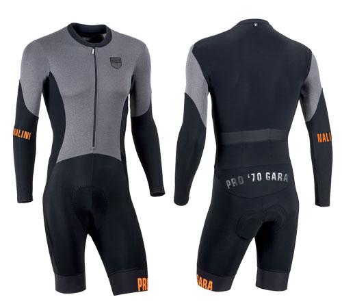 17-blu-short-legs-suit1