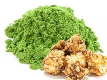 Caramel-Popcorn-Matcha2