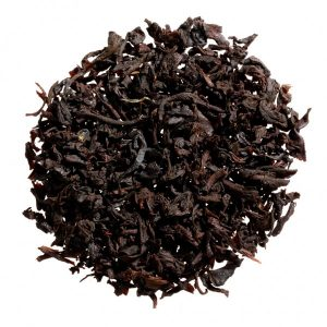 earl-grey-tea-large-600x600