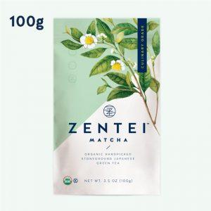 zentei_100g_front_1024x1024
