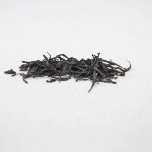 firebird-songzhong-dancong-oolong-1