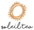 loose_leaf_tea_soleiltea