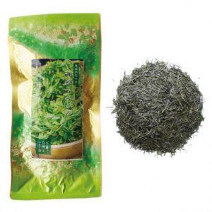 2015-handpicked-midori-green-tea_60089cc4-d00a-4882-842e-bdb9fedf43d5_grande
