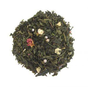 green_tea_-_spritz_of_glitz_-_copie_large