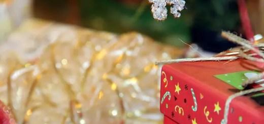 frases felicitar Navidad