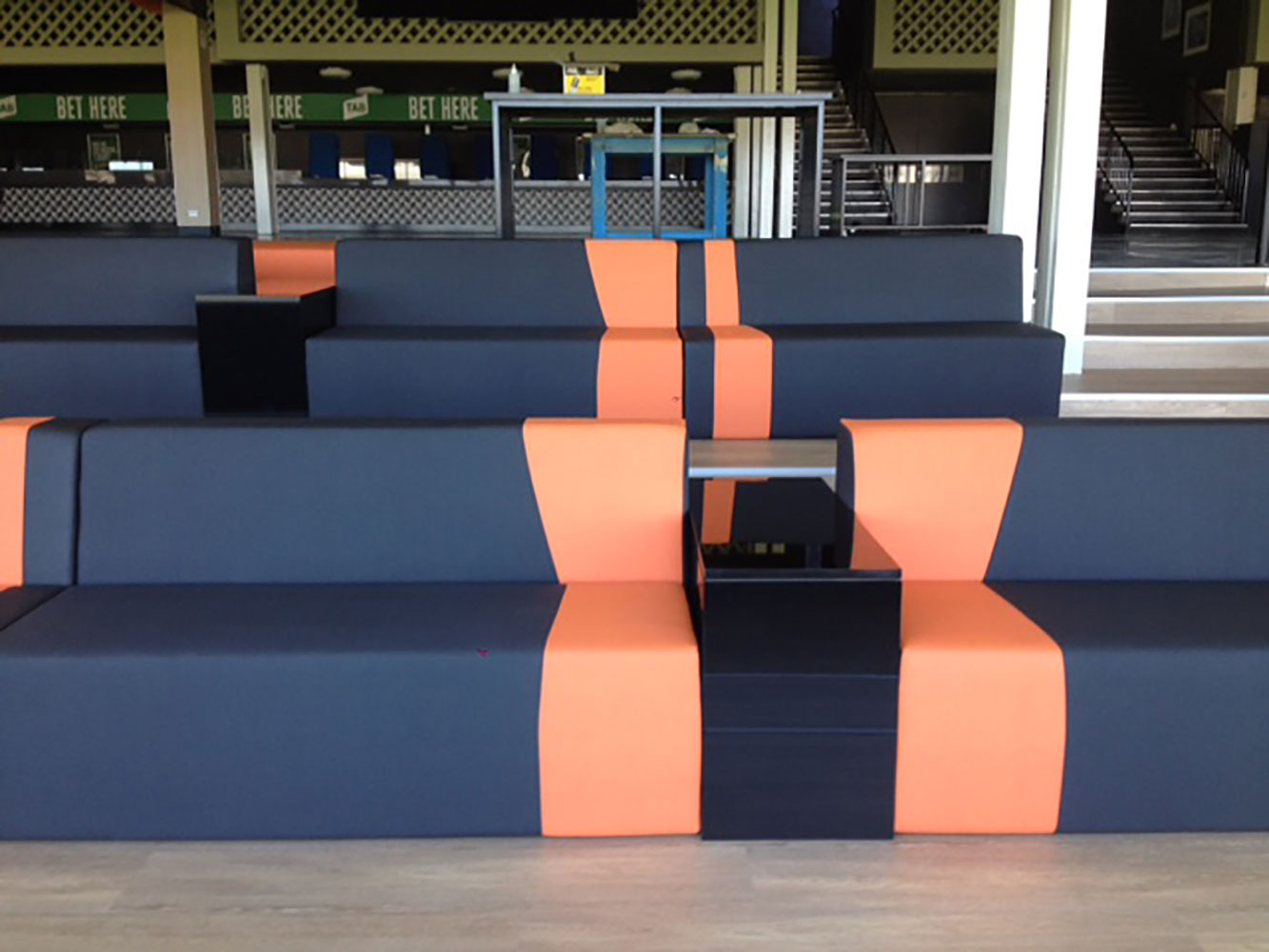 Custom Lounges Custom Lounges Manufacturer Melbourne And Mornington Peninsula