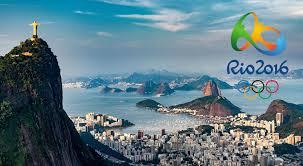 JEUX OLYMPIQUES DE RIO 2016 – 2 CHEVAUX MEDAILLES D'OR ! CHAMPION OLYMPIQUE POUR LA FRANCE