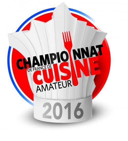 CHAMPIONNAT DE FRANCE DE CUISINE AMATEUR