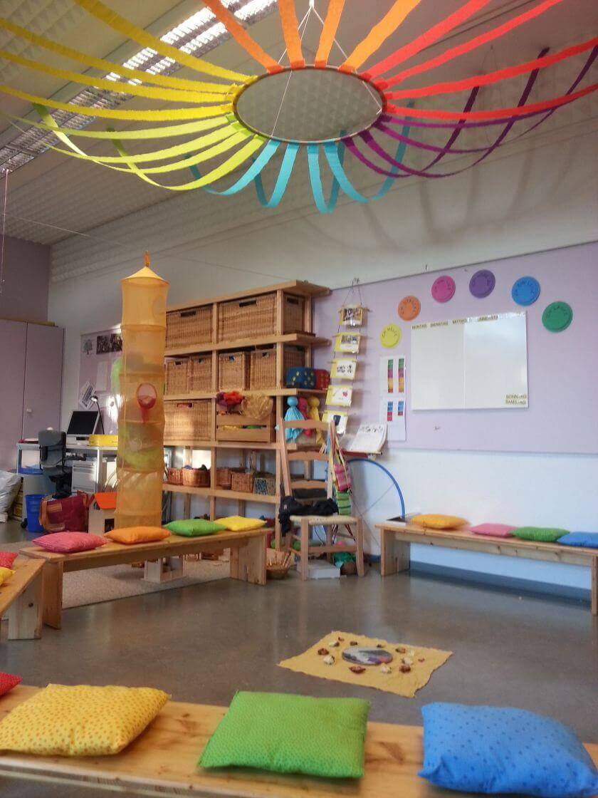 Photo Decoration In Room 35 Excellent Diy Classroom Decoration Ideas Themes To Inspire You