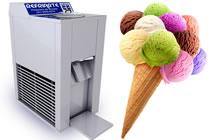 fabricar-sorvete