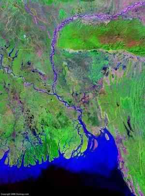 Niagara Falls Hd Wallpaper For Desktop Arsenic Poisoning In Bangladesh India