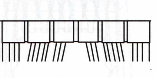 valance styles auto electrical wiring diagram