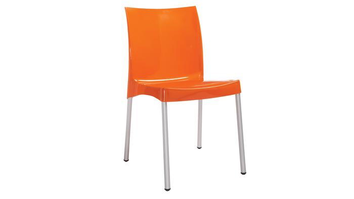 Chairs Sos Office Supplies Hull