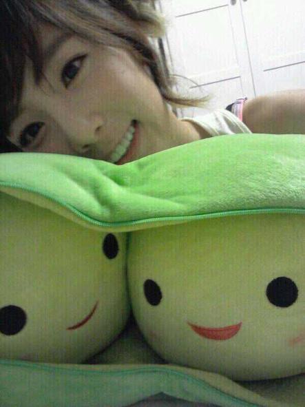 Sunny Girls Generation Wallpaper Girls Generation Music Tv Tropes