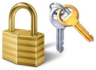 Retrouver sa cl d 39 activation windows ou office sospc - Cle d activation office 2013 gratuit ...