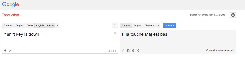 traduire un cv portugais en francais