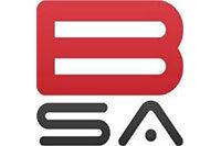 bibersa-logo