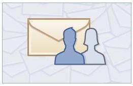 facebook-MESAJ-KUTUSU-2012