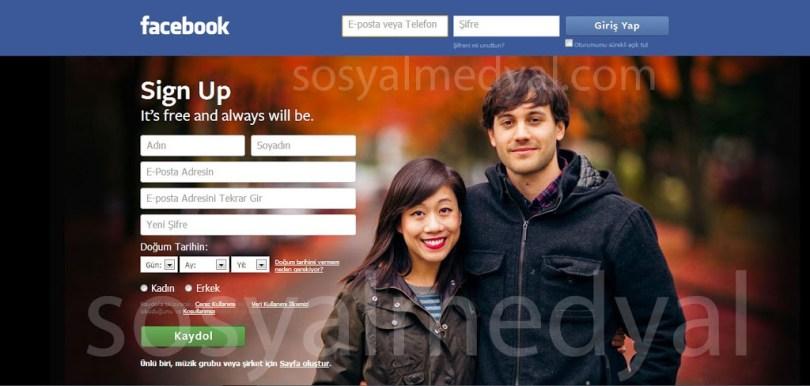 facebook-anasayfa-yeni