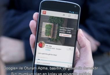 google-plus-ile-oturum-acma-mobil-app-thefancy