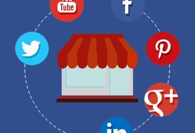 isletmeler-icin-sosyal-medya-kullanimi
