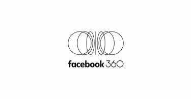 facebook 360 derece fotograf ve video yukleme