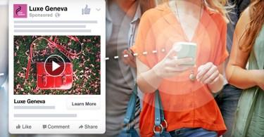 Facebook Reklamları ile Markanızı büyütme
