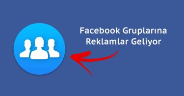 facebook-grup-reklamlari