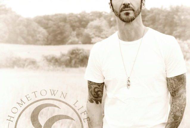 GODSMACK Frontman SULLY ERNA: Sixth Webisode For 'Hometown Life' Solo Album