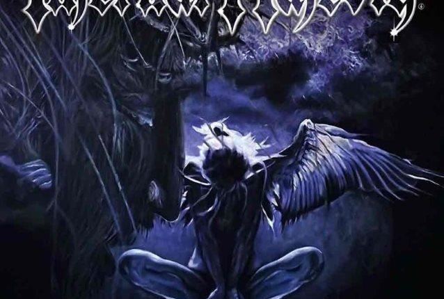 INFERNAL MAJESTY To Release 'No God' Album In April