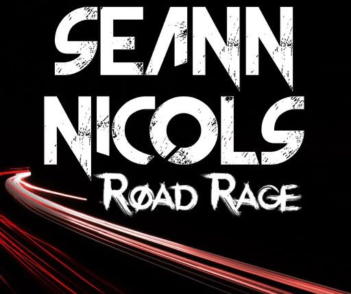 Former QUIET RIOT Singer SEANN NICOLS Releases 'Road Rage' Solo Single