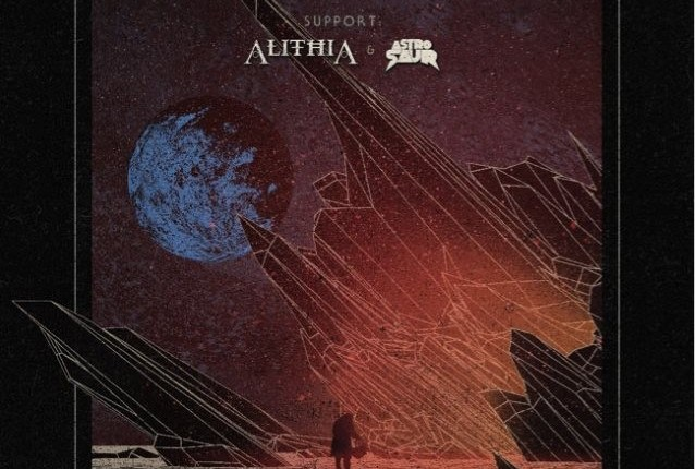 LEPROUS To Release 'Malina' Album In August