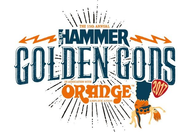 BLACK SABBATH To Receive 'Golden God' Award At This Year's 'Metal Hammer Golden God Awards'