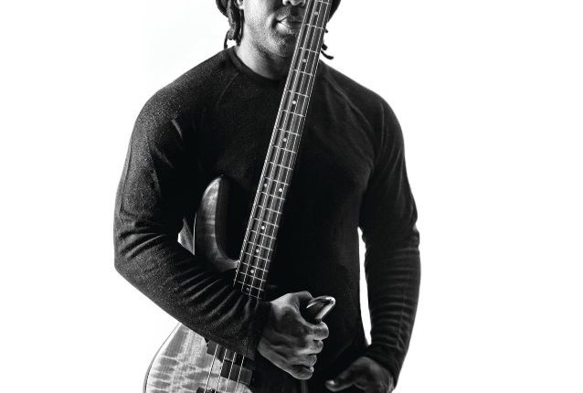 Reformed NITRO Taps Bassist VICTOR WOOTEN For Comeback Album