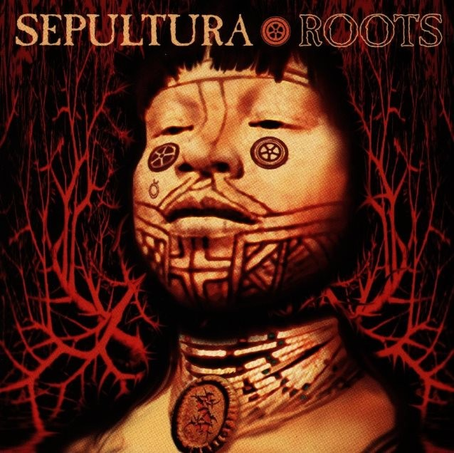 SEPULTURA: Expanded Editions Of 'Chaos A.D.' And 'Roots' Due This Fall