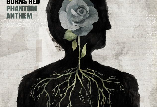 AUGUST BURNS RED To Release 'Phantom Anthem' Album In October; 'Invisible Enemy' Video Available
