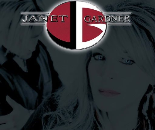 VIXEN Vocalist JANET GARDNER: More Solo Album Details Revealed