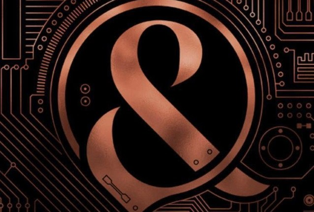 OF MICE & MEN Releases Cover Of PINK FLOYD's 'Money'