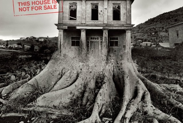 BON JOVI's 'This House Is Not For Sale' Is Back At No. 1 Thanks To Concert Ticket/Album Bundle