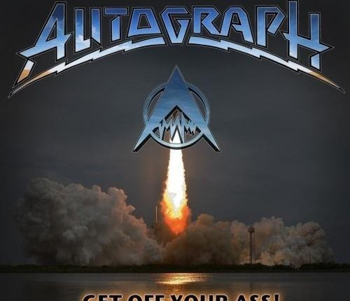 AUTOGRAPH: 'Every Generation' Video Released