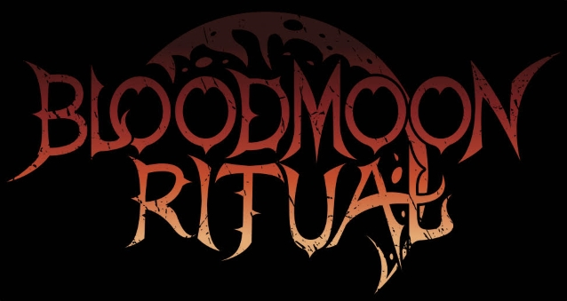 Ex-EXODUS, SACRED REICH Members Join Forces With DARK ANGEL Guitarist, Bassist In BLOODMOON RITUAL