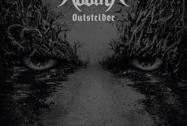 ABBATH To Release 'Outstrider' Album In July