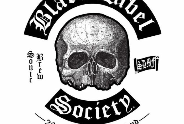 BLACK LABEL SOCIETY Releases Music Video For Unplugged Version Of 'Spoke In The Wheel'