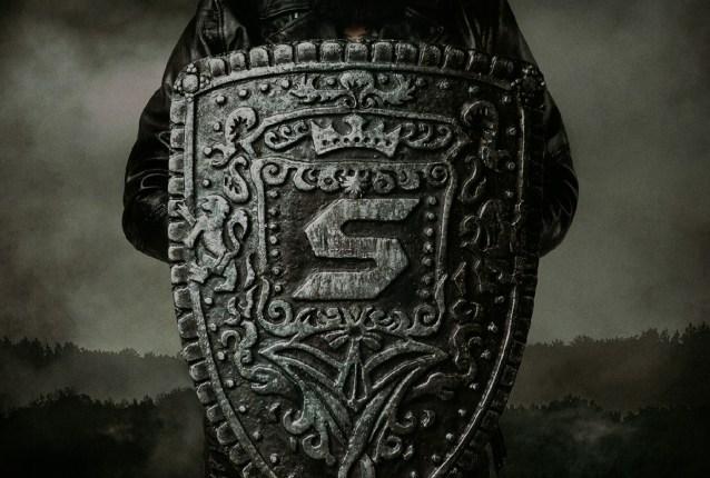 SKILLET Releases 'Legendary' Music Video