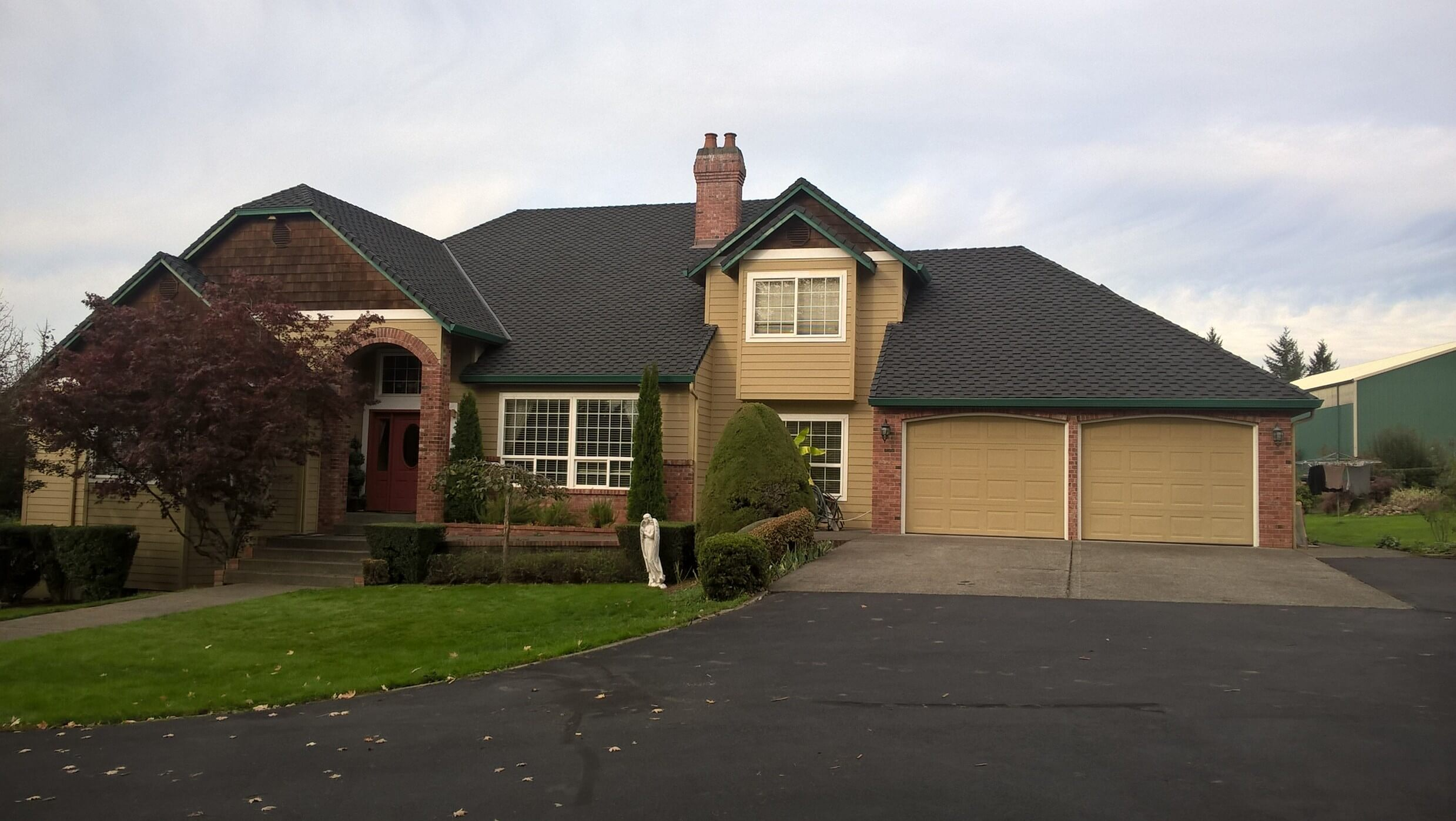 soto-roofing-washington-0009