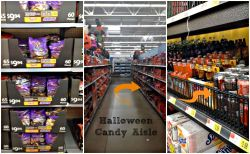 Especial Mini Soda I Have Done Somein Past Y Always Go Over Halloween Souffle Bombay Walmart Halloween Candy Bowl Walmart Halloween Candy 50 Off I Decided To Make A Few Candy Kids Birthdays