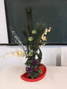 山崎 2015