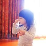 風邪には細菌性とウイルス性の風邪の二種類がある。抗生物質が効くのは?